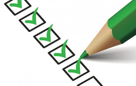 Applying for college? Here's your step-by-step checklist