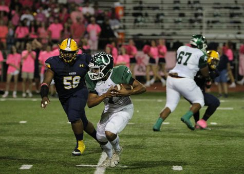 Colts sail past Vikings in key district win
