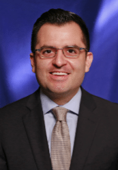 Juan Negrete