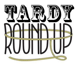 Tardy round-ups: good intentions, poor execution