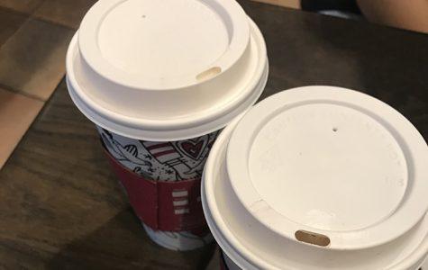 Seasonal Starbucks treats signal start of the holidays