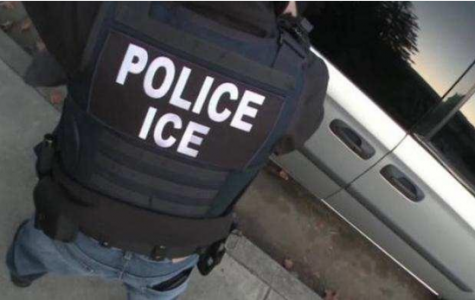 Transgender Woman Dies In ICE Custody
