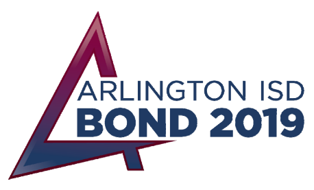 Arlington ISD embarked on a ambitious campaign to gain voter approval for a nearly $1 billion bond, the largest the district has ever sent to voters. On Tuesday, the bond was approved.