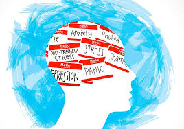 A 2013 survey by APA found that stress was extremely common among teenagers: 83% of the teens surveyed said school was a significant or somewhat significant source of stress. But academics aren't the only thing worrying today's youth. A 2018 APA survey found that young people ages 15 to 21 — Generation Z — report significant stress around social issues in the news, including gun violence and school shootings, rising suicide rates, climate change, treatment of immigrants and sexual harassment. Peers can help buffer stress, but can also be a source of it. Social relationships are especially important in adolescence. Many teens worry about fitting in, their first romantic relationships and peer pressure around substance use and sex.