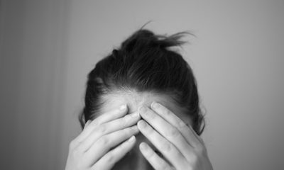 Covid-19 and mental health: the affects are not just physical